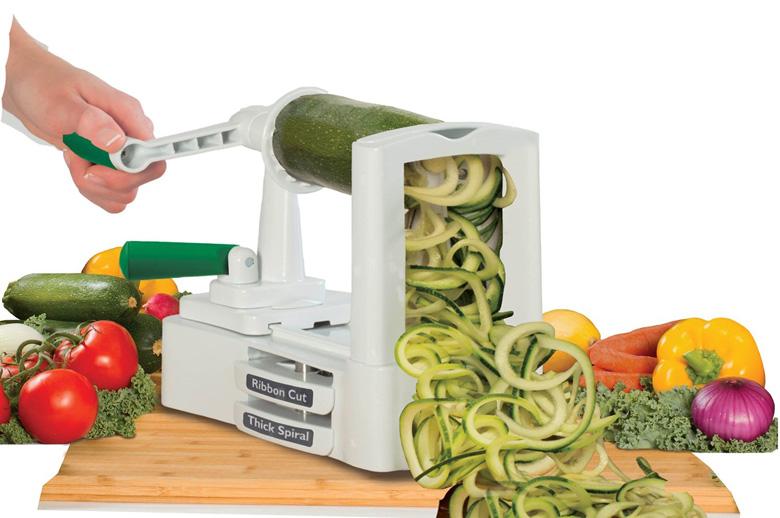 spiralizer, spiralizer amazon, spiralizer reviews, best spiralizer, best spiralizer 2016, best spiralizer for sweet potatoes, vegetable spiralizer, spiral slicer, vegetable noodle maker, spiral vegetable slicer, veggie spiralizer, spiral cutter, vegetable spaghettie maker, zucchini spiralizer, vegetable slicer, zucchini noodle maker, vegetable spiral slicer, paderno world cuisine, vegetable pasta maker, veggie noodle maker, veggie slicer, food spiralizer, veggie pasta maker, zucchini pasta maker, spiral vegetable cutter, paderno spiral vegetable slicer, veggie spiral slicer, paderno spiral slicer, zucchini pasta maker, kitchenaid spiralizer, veggetti, best spiralizer 2017, best spiralizer on the market