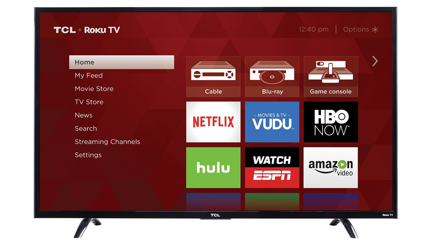 best cheap 4k tv, cheap 4k tv, best 4k tv, 4k tv, 4k tv price, 4k tv deals, affordable 4k tv, best 4k tv deals, best value 4k tv