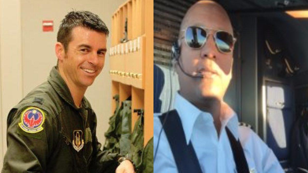 brady grebenc, carlos licona, brady grebenc united, carlos licona united, united airlines pilots drunk glasgow