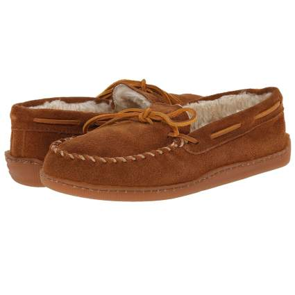 mens slippers