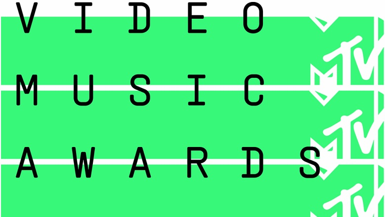 MTV Video Music Awards 2016 Time, VMA 2016, VMA Time 2016, What Time Is The 2016 VMAs On TV Tonight, MTV VMAs Time 2016, What Channel Is The VMAs On Tonight
