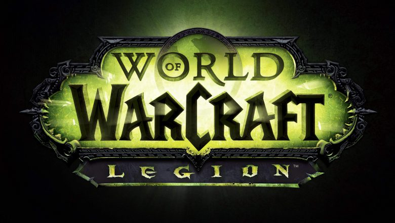 Demon Hunters 5 Fast Facts