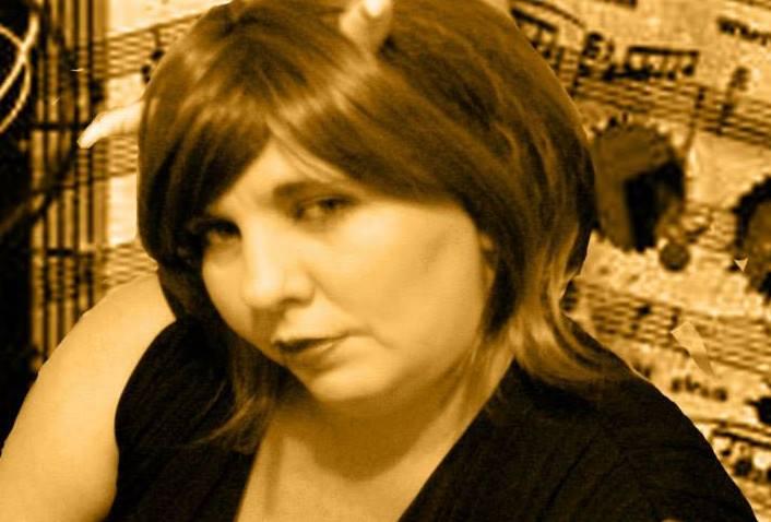 Jennifer Yost, Katlynn Yost