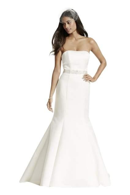 50 Wedding Dresses Under 500 Dollars You Ll Love 2020 Heavy Com