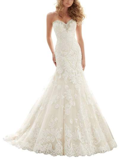 cheap wedding dresses, wedding gowns, wedding dresses online, bridal gowns, beach wedding dresses, plus size wedding dresses, bridal dresses, short wedding dresses, wedding dresses cheap, discount wedding dresses, simple wedding dresses, lace wedding dress, wedding dress designers, affordable wedding dresses, inexpensive wedding dresses, online wedding dresses, cheap bridal gowns, bridal dresses online