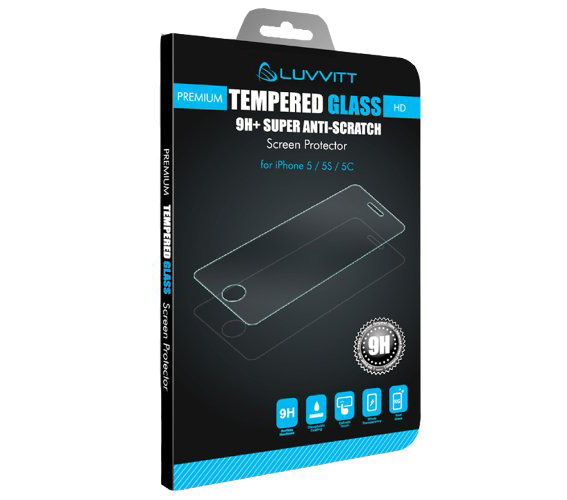 iPhone 7 Accessories, best iPhone 7 Accessories, iPhone Accessories, best iPhone Accessories, iphone 7 screen protector