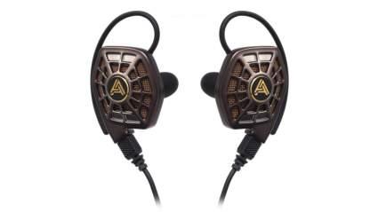audeze isine 20 lightning headphones