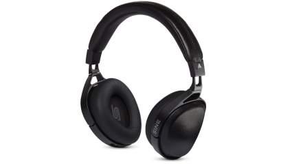 lightning headphones, best lightning headphones, iphone 7, best iphone 7 headphones, iphone 7 headphones, apple headphones, apple lightning headphones, lightning audio, iphone headphone jack, apple lightning, mfi headphones