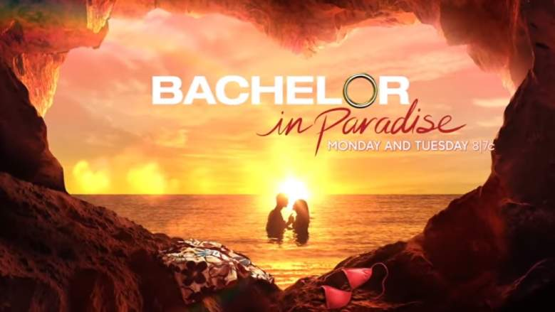 Bachelor In Paradise, Bachelor In Paradise Season 3 Finale, Who Gets Engaged Tonight On Bachelor In Paradise Season 3