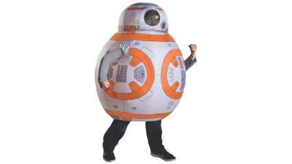 star wars halloween costumes, star wars characters, star wars costumes, star wars costumes for kids, kids halloween costumes, star wars kids, bb-8 costume, bb 8 costume