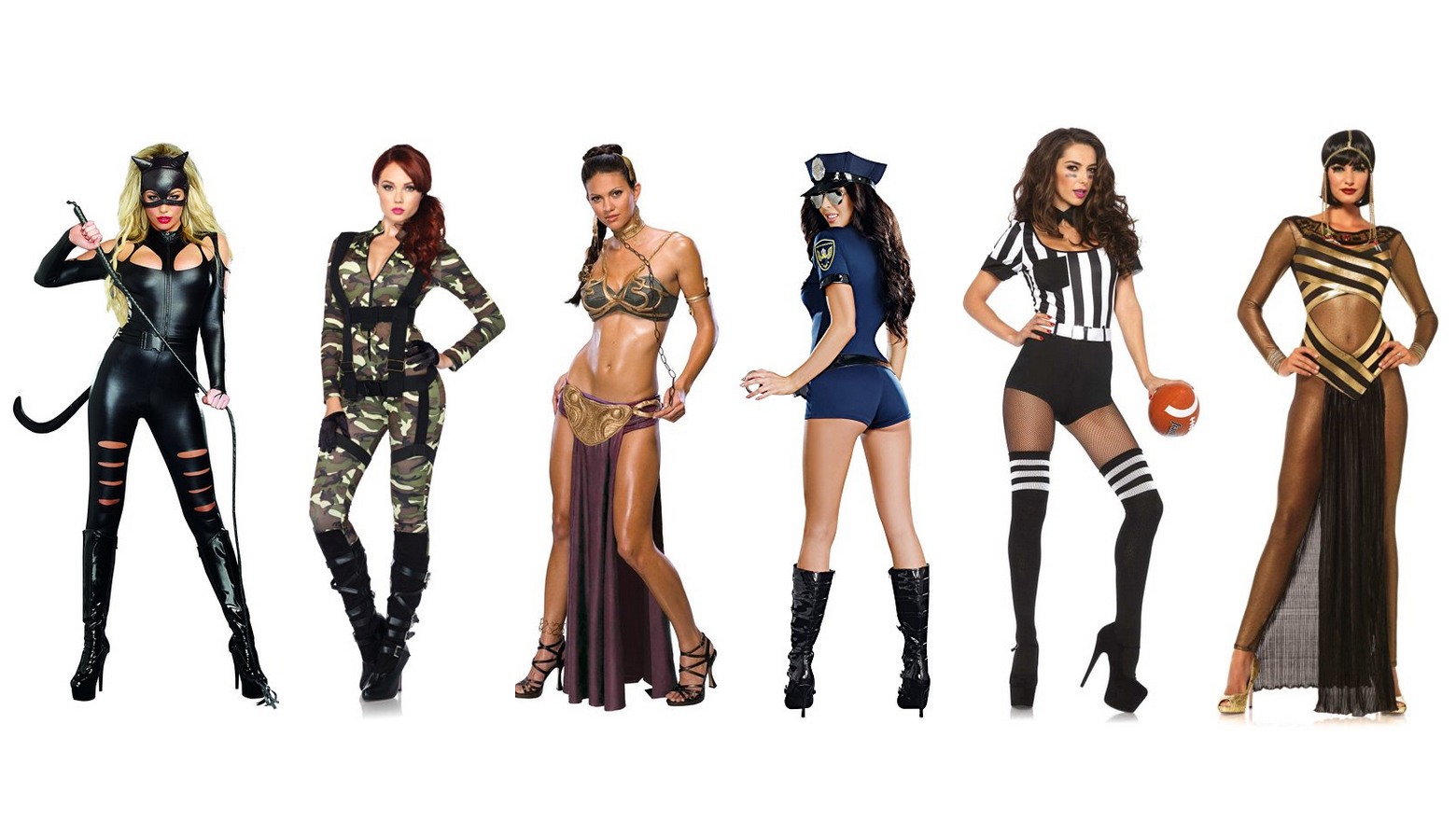 halloween costumes, halloween costumes for women, sexy halloween costumes, best sexy halloween costumes, costumes, cheap halloween costumes, sexy costumes, adult halloween costumes, halloween costume ideas, sexy halloween costumes for women, costumes for women, womens halloween costumes, halloween outfits, skeleton costume, skeleton costumes, forplay, forplay costumes, Leg avenue, Leg Avenue costume, leg avenue costumes, egyptian goddess costume, Isis costume, egyptian costumes, goddess costume, california costumes, fallen angel costume, sexy angel costume, angel costume, dark angel costume, dc comics, wonder woman costume, rubies costumes, sexy wonder woman costume, corset costumes, army costume, military costume, Dreamgirl, Dreamgirl costumes, cop costume, police costume, sexy cop costume, sexy police costume, sexy cop halloween costume, cop halloween costume, police officer costume, police halloween costume, referee costume, sexy referee costume, Cat Woman Costume, Catwoman Costume, Sexy Catwoman Costume, catwoman halloween costume, catwoman outfit, catwoman suit, Princess Leia costume, princess leia slave costume, princess leia, sexy princess leia costume, slave leia, slave leia costume, princess leia slave, star wars princess leia, leia slave costume, sexy sailor costume, sailor costume, womens sailor costume, sailor halloween costume, sailor costume for women