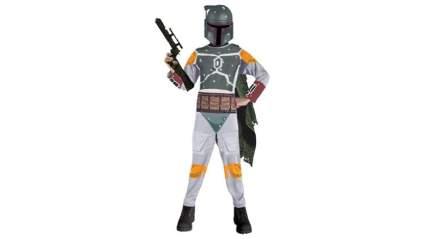 star wars halloween costumes, star wars characters, star wars costumes, star wars costumes for kids, kids halloween costumes, star wars kids, boba fett costume, kids boba fett costume