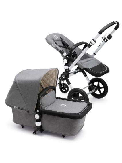 gifts for new moms, gifts for pregnant women, maternity gifts, pregnancy gifts, baby shower gifts, bugaboo stroller, bugaboo
