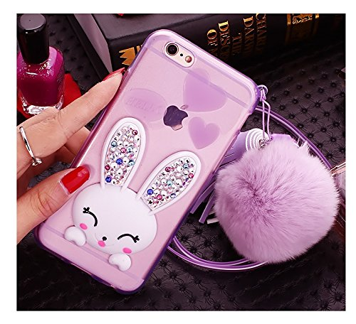 cute iphone cases, cute phone cases, cute iphone 7 cases, iphone 7 cases, best iphone 7 cases, best iphone cases, cool iphone cases, unique iphone cases