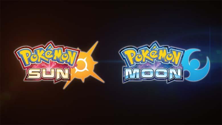 pokemon sun moon september 14 news, pokemon sun moon september 14 leak