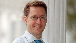 Dan Markel, Dan Markel, Dan Markel reddit, Dan Markel obituary, Dan Markel family, Dan Markel, dan markel murder, dan markel abc news 20/20, Dan Markel reddit, Dan Markel obituary, Dan Markel family, Dan Markel daily mail