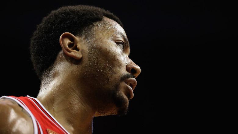 Derrick Rose rape case, Derrick Rose gang rape, Derrick Rose criminal investigation, rape victims identity, New York Knicks, NBA scandals
