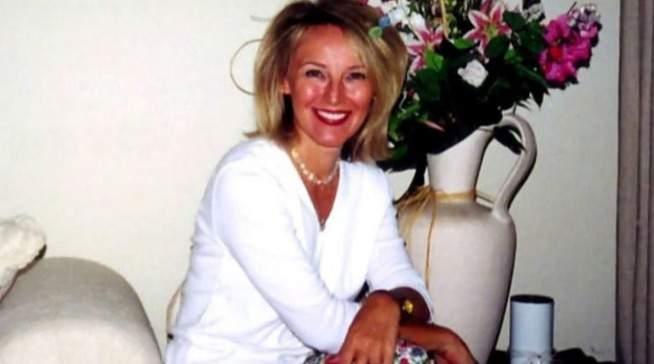 Diane Holik
