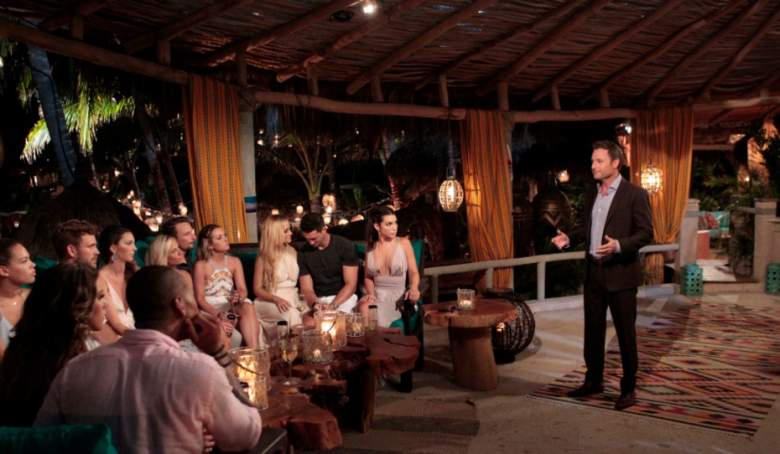 Bachelor In Paradise, Bachelor In Paradise Cast Spoilers 2016, Bachelor In Paradise Cast 2016, Bachelor In Paradise Contestants 2016, Who Breaks Up On Bachelor In Paradise Finale, Who Is Still Together On Bachelor In Paradise, Who Gets Engaged On Bachelor In Paradise