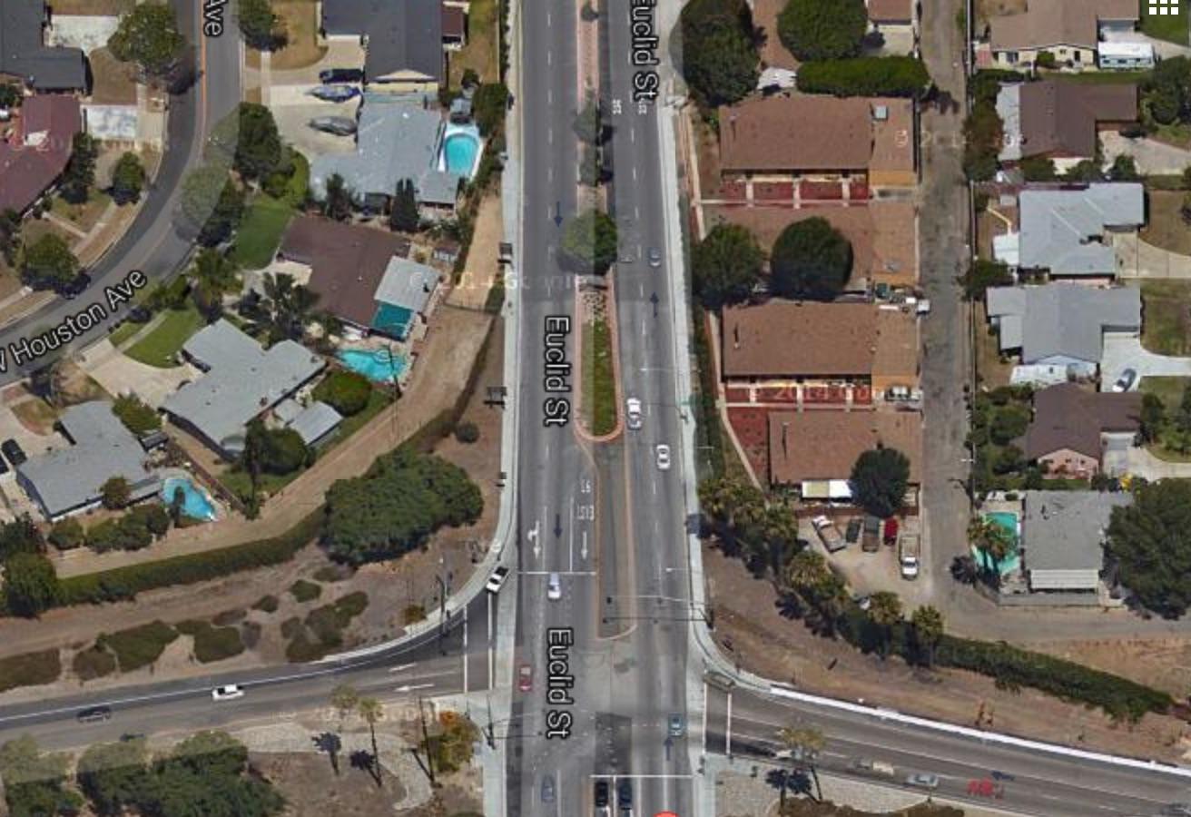 Fullerton California, Orange County bomb, Fullerton pipe bomb investigation, pipe bomb suspect, Fullerton bomb suspect