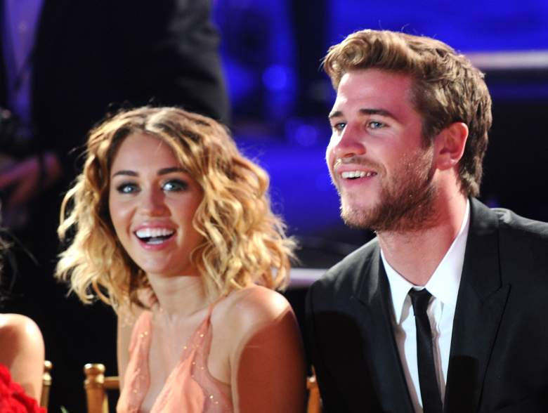 Miley Cyrus, Miley Cyrus The Voice, Miley Cyrus And Liam Hemsworth 2016, Miley Cyrus And Liam Hemsworth Engaged, Miley Cyrus Wedding