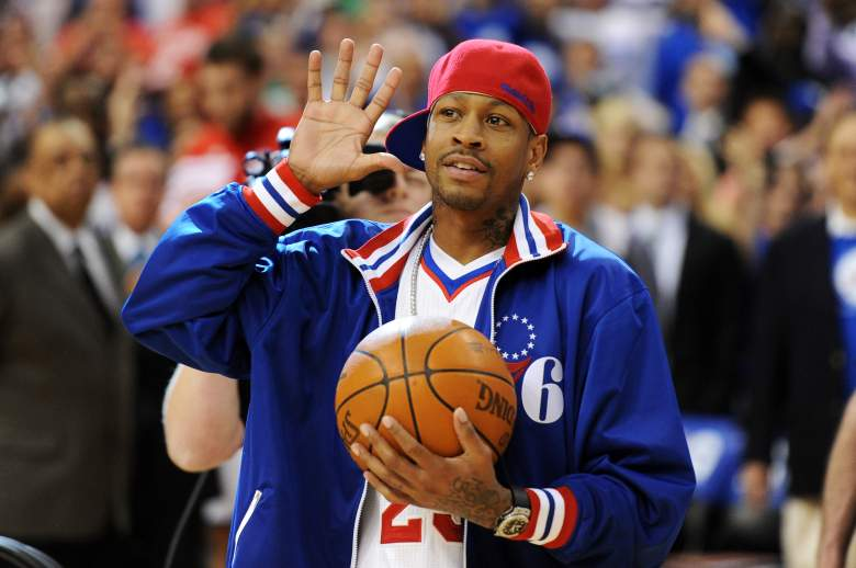 allen iverson, practice, ai, the answer, video, watch, youtube, transcript