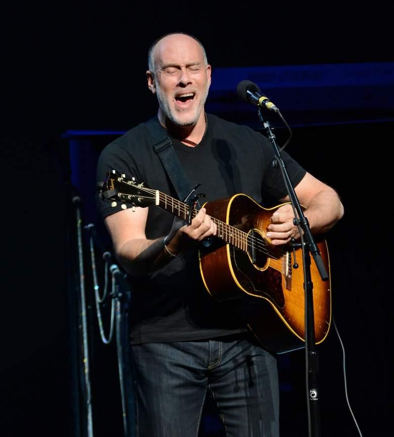 Marc Cohn Tour, Marc Cohn Songs, Marc Cohn Walking in Memphis, Elizabeth Vargas Husband, Elizabeth Vargas Family, Who is Elizabeth Vargas Married To