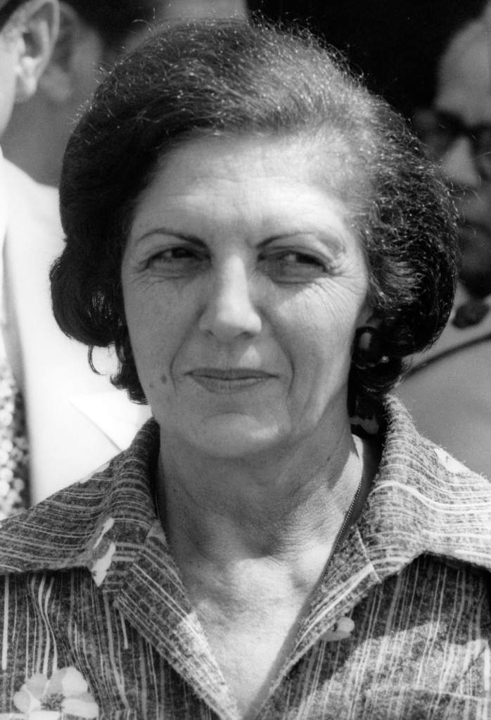 Sonya Peres, Shimon Peres wife, Shimon Peres family, Shimon Peres death