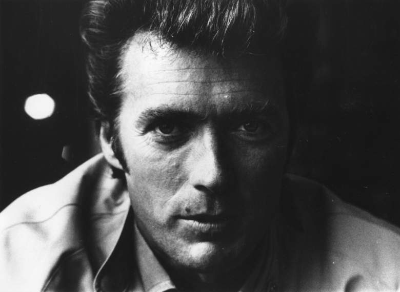 Clint Eastwood, Clint Eastwood net worth, young Clint Eastwood, Clint Eastwood Sully