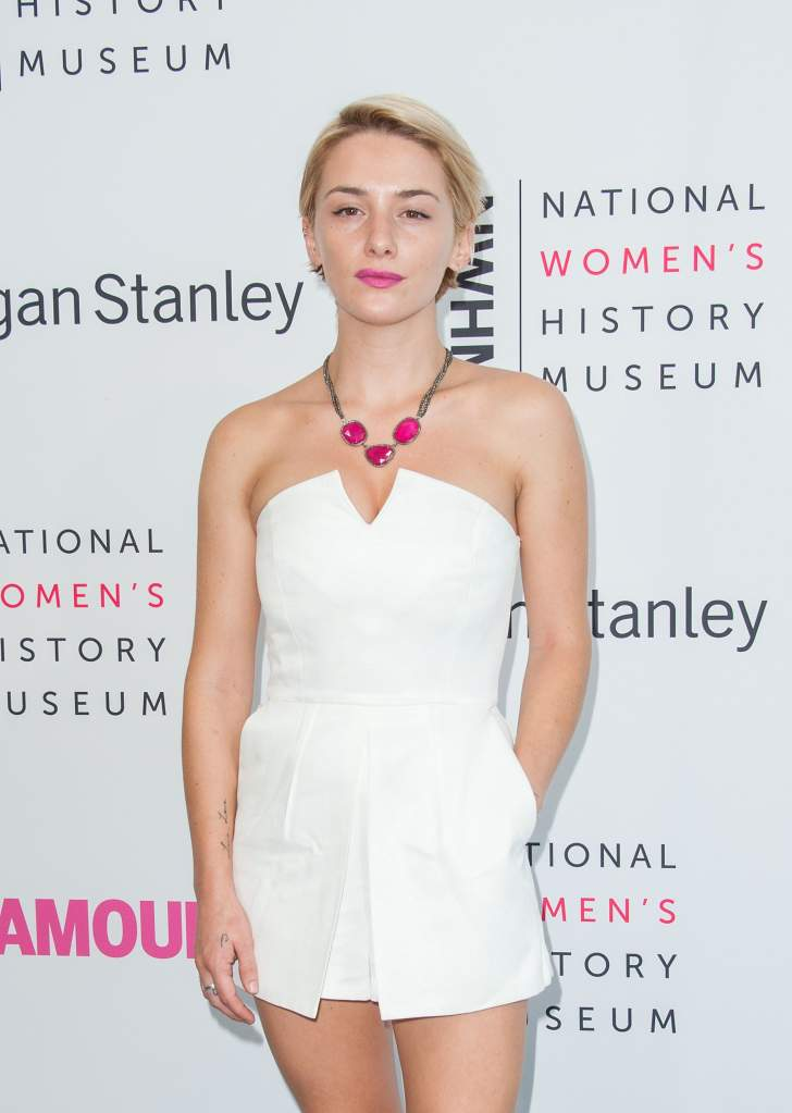 Addison Timlin, Addison Timlin bio, Addison Timlin movies, Girl in the Box
