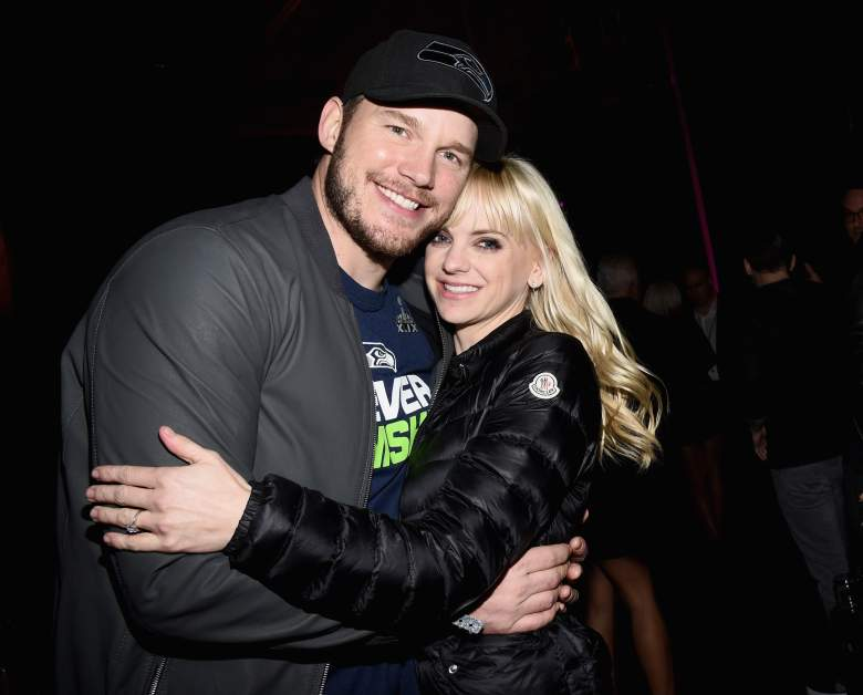 Chris Pratt wife, Anna Faris husband, Chris Pratt Net Worth, Anna Faris Net Worth, Anna Faris, Chris Pratt and Anna Faris