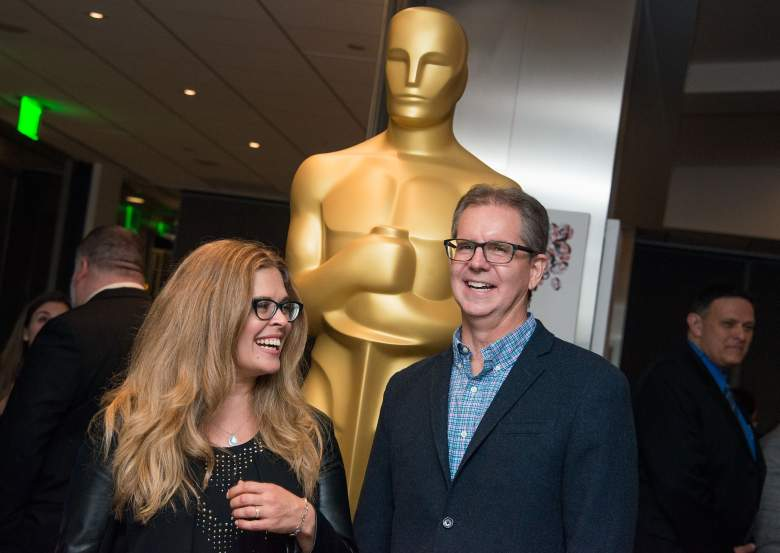 Jennifer Lee, Frozen Director, A Wrinkle In Time, A Wrinkle In Time Movie