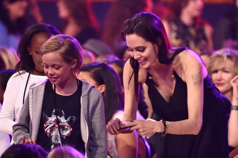 Brad Pitt, Angelina Jolie divorce, Brad Pitt Angelina Jolie movies, Angelina Jolie divorce