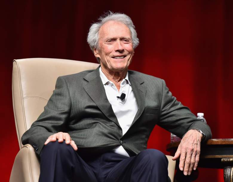 Clint Eastwood, Clint Eastwood American Sniper, Sully, Clint Eastwood net worth