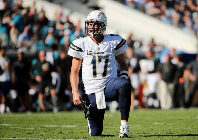 chargers vs. jaguars, live stream, watch online, app, phone, cbs, today