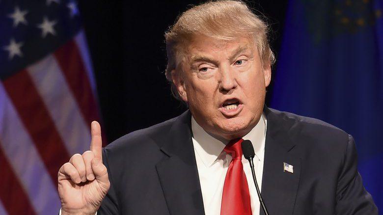 trump republican debate, trump primary debate, trump las vegas debate