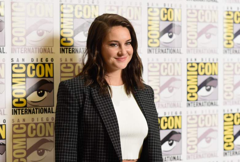 Shailene Woodley Net Worth, Shailene Woodley Snowden, Shailene Woodley Divergent, Shailene Woodley Red Carpet