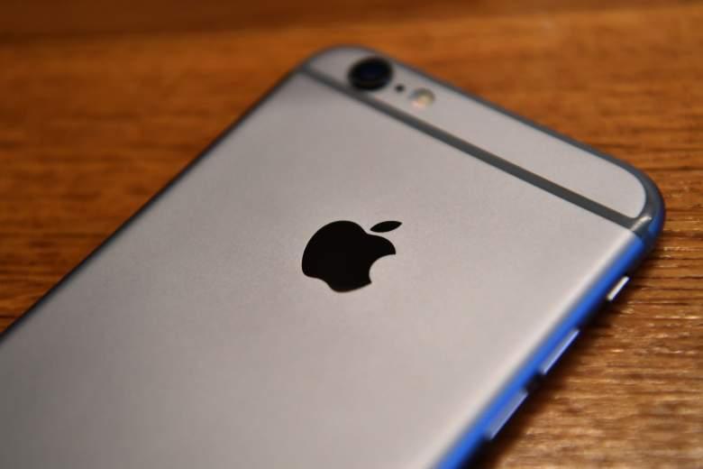 Apple iPhone, Apple iPhone 6, iphone 2016
