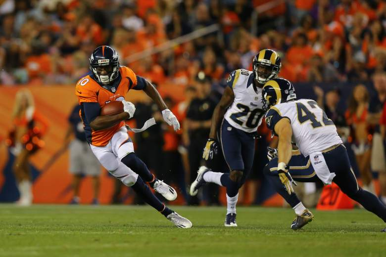 broncos vs. colts, live stream, watch online, how, where, app, phone, computer