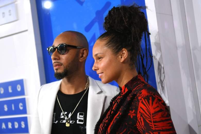 Alicia Keys net worth, Alicia Keys The Voice, Alicia Keys husband, Swizz Beatz net worth