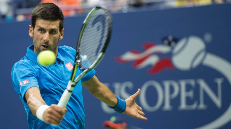 watch live streaming us open free
