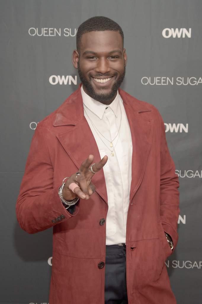 Queen Sugar, Queen Sugar Cast, Queen Sugar Trailer, Queen Sugar Oprah