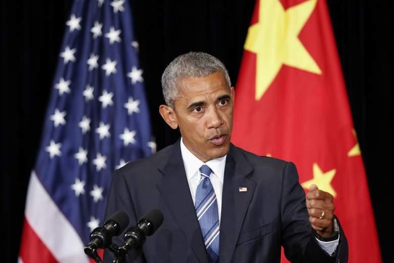 obama, colin kaepernick, kaepernick, national anthem, standing, sitting, constitutional right, black athlete, statement
