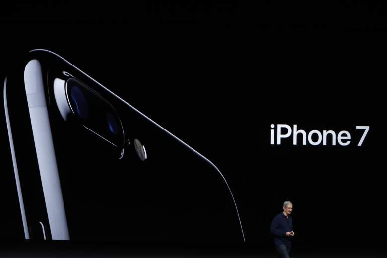 iphone 7 plus september 16