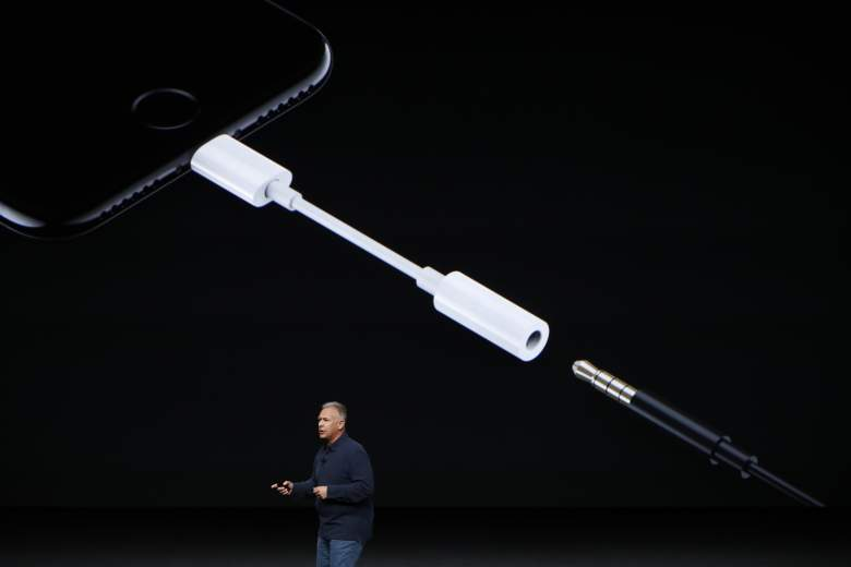 apple lightning adapter, iphone 7 adapter, iphone 7 3.5 mm adapter