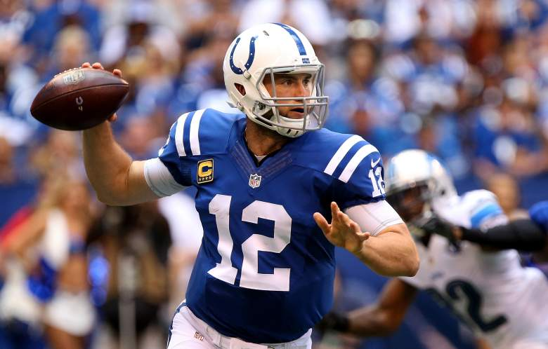colts vs. broncos, live stream, watch online, where, how