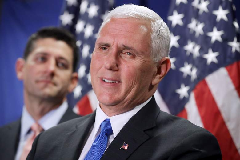 mike pence human rights, mike pence gay rights, mike pence equal rights
