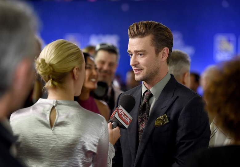 Justin Timberlake, Justin Timberlake Netflix, Justin Timberlake new movie, Justin Timberlake + The Tennessee Kids