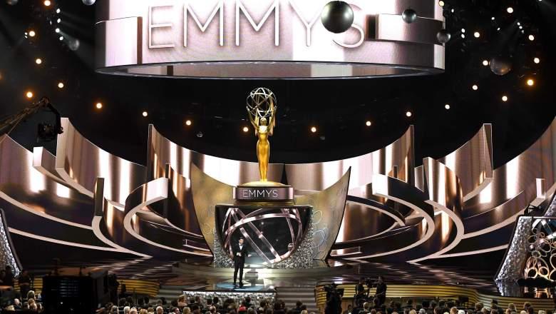 Emmys highlights, Emmys best moments, Emmys recap 2016, Emmys best moments 2016