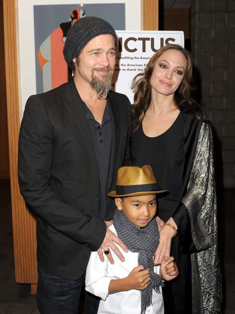 Maddox Jolie-Pitt Foundation, Maddox Jolie-Pitt Age, Maddox Jolie-Pitt Height, Maddox Jolie-Pitt Instagram, Maddox Jolie-Pitt Brad and Angelinas's son, Maddox Jolie-Pitt Adopted